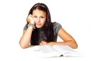 Stress mit den Noten? Wir helfen Dir - Nachhilfe Quadratwurzel