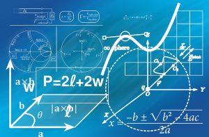 Mathematik und Co. endlich verstehen - Nachhilfe Quadratwurzel